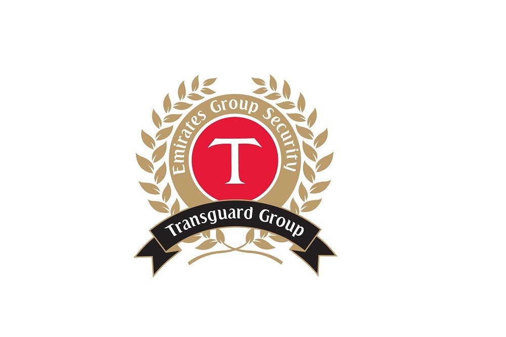Transguard Group Breaks its Own Records for the Fourth Year in a Row