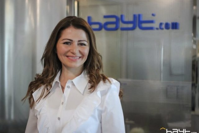 Bayt.com Poll: 9 in 10 MENA Professionals Expect Remote Work