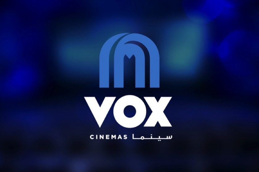 VOX Cinemas' extensive guest research