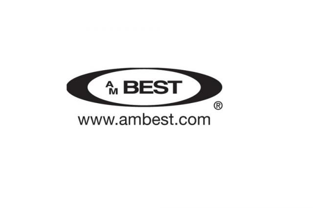 AM Best Affirms Credit Ratings of Kuwait Reinsurance Company K.S.C.P.