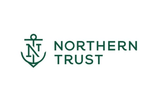 Northern Trust Selected by Sancta Capital to Provide Institutional Brokerage and Global Custody Servicesx