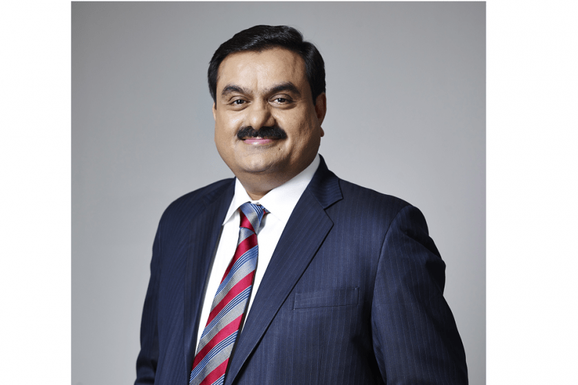 Adani Green Energy Wins the World's Largest Solar Award; Leapfrogs Towards Goal of 25 GW of Installed Capacity by 2025