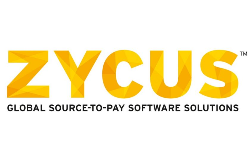 Zycus Put Forward the Road Map for Middle Eastern Procurement