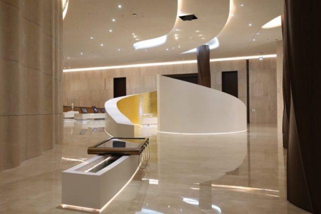 Dubai Culture's virtual guided museum tours