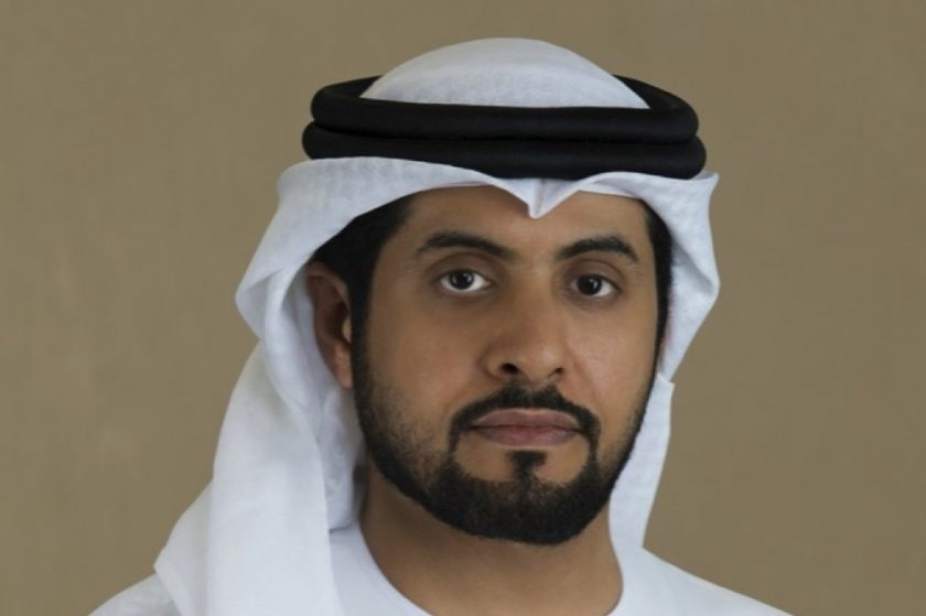 Abu Dhabi Securities Exchange (ADX) transfers its branches