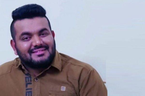 two Indians split AED 1 million Emirates Loto winnings