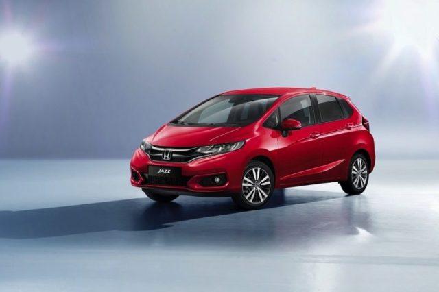 Honda hosts WOWeekend with unbelievable deals