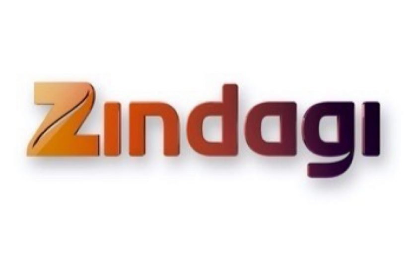 ZEE Entertainment launches acclaimed content brand 'Zindagi' on ZEE5