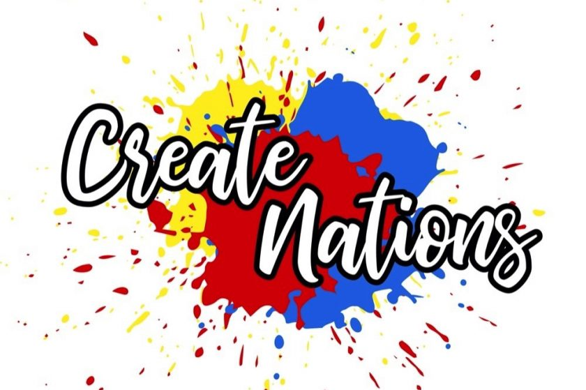 دبي للثقافة تدعو الفنانين الإماراتيين للمشاركة بتصاميم مبدعة