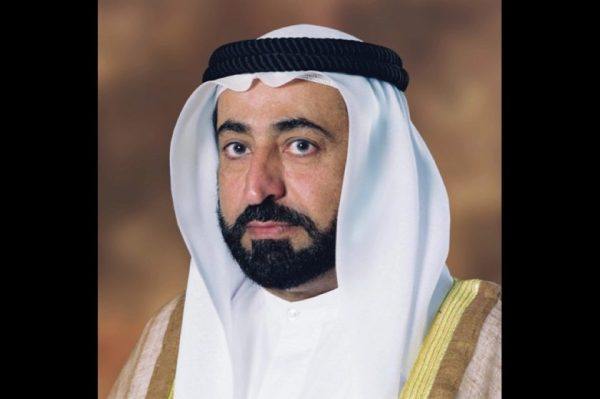 Sharjah Ruler: We will continue our role in supporting refugees