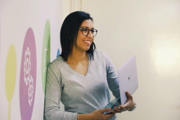 Five entrepreneurship-focused webinars in August