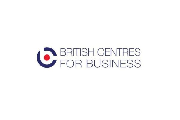 British Centres for Business to Represent British Lamb in the Middle East