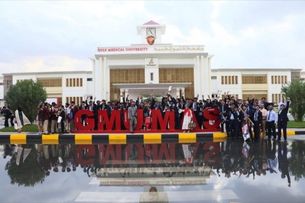 Over 10,000 Students to Participate in the First Online