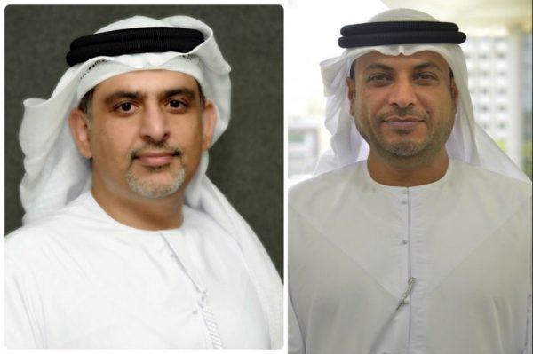 Dubai Customs virtual summer training program