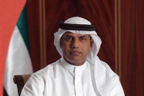 DUBAI TRADE LAUNCHES ZADI UNIFIED PLATFORM