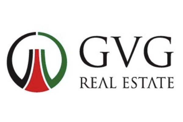 GVG Real Estate Development introduces innovative real estate