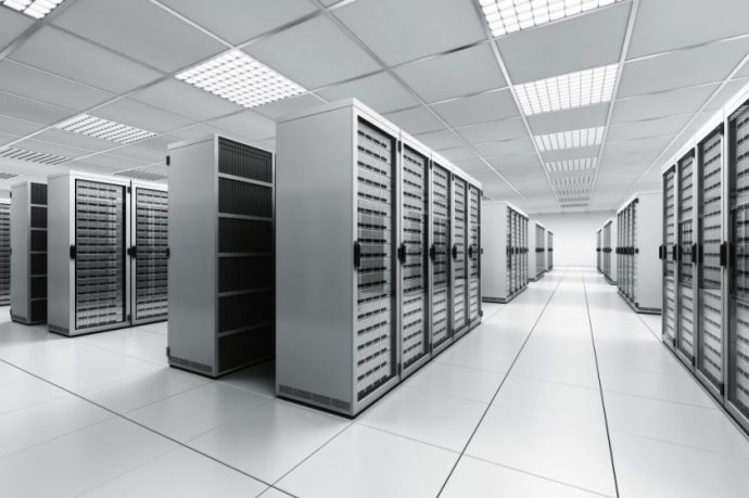 Linesight targets new data centre contracts inKSA as consumptiond