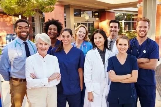 شهادة إعتماد لتعزيز سلامة المرضى في الإمارات خلال جائحة كورونا