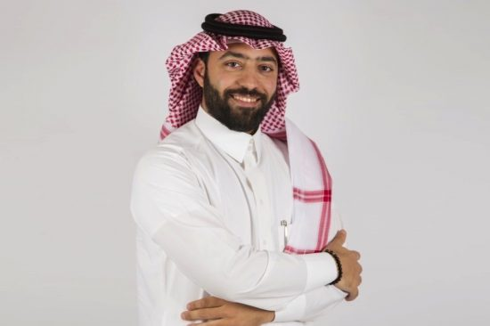 KSA-Based POS F&B and Retail Tech Startup FOODICS
