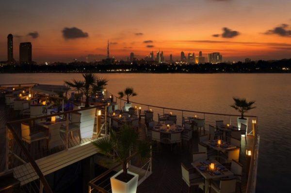 Park Hyatt Dubai Announces Reopening Date