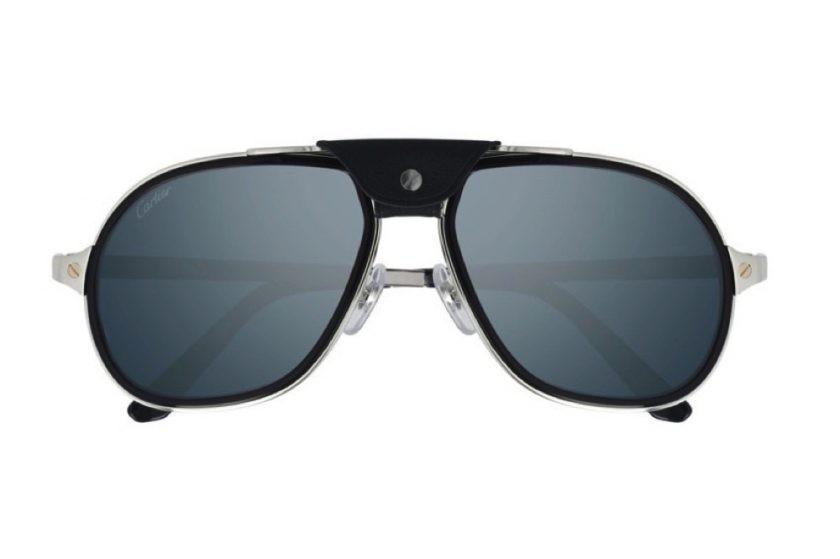 مجموعة النظارات لخریف وشتاء 2020 من كارتییھ