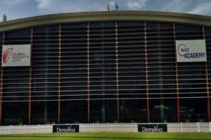Dabur International partners with Dubai Sports City (DSC)