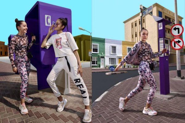6 ways Gen Z can rock urban style in 2020