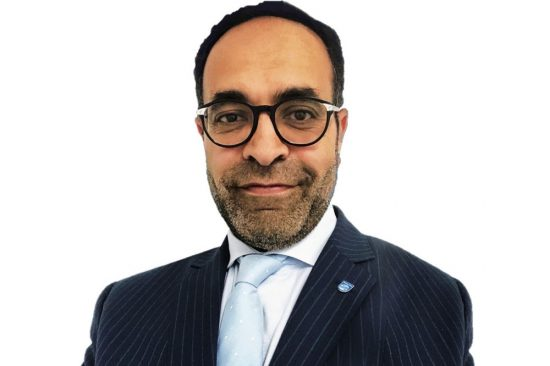 Philips appoints new General Manager for Health Systems