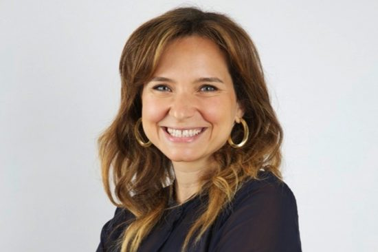 Mrs Cynthia Bou Khalil shares weight loss tips