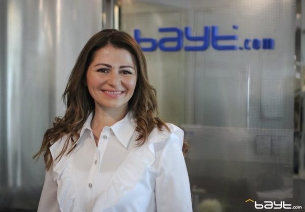 Bayt.com& YouGov Survey Reveals Most Sought-After Skills and Jobs