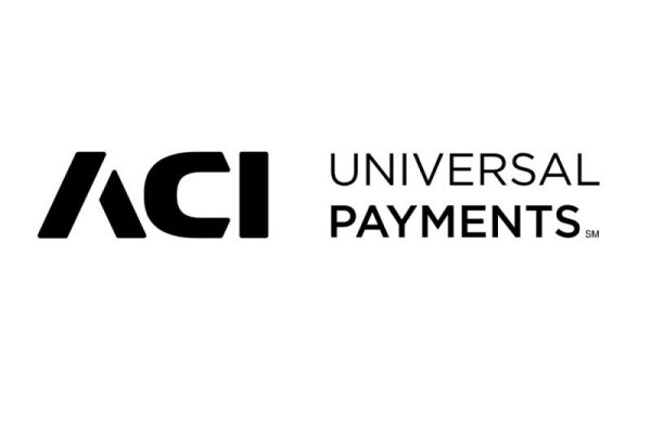 ACI Worldwide and Mastercard to Collaborate and Advance New Payment Solutions and Experiences for Customers