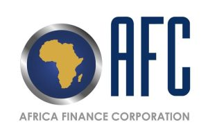 AFC's Inaugural CHF150 Million Green Bond to Finance Africa's Sustainable Development