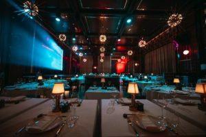 The Billionaire Grand Show arrives in Dubai,