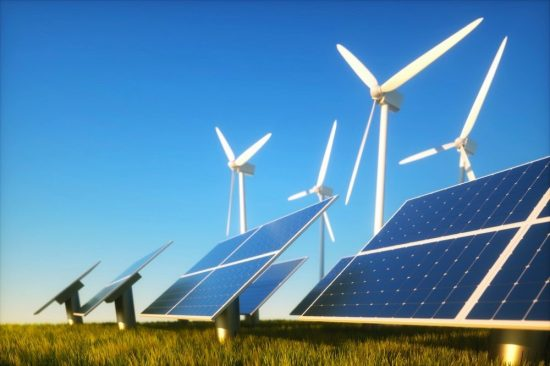 Schneider Electric geared up for Climate Week NYC