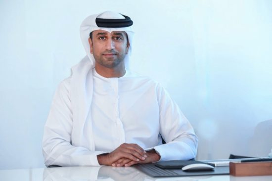 Emirates Integrated Telecommunications Company PJSC announces