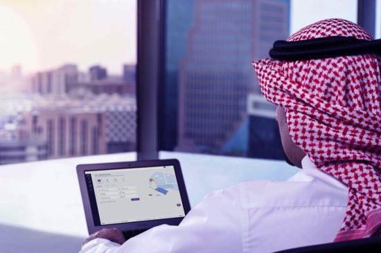 Seera Group's elaa revolutionizes corporate and government travel