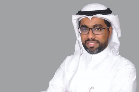 5G Holds the Key to Saudi Arabia's Digital Future