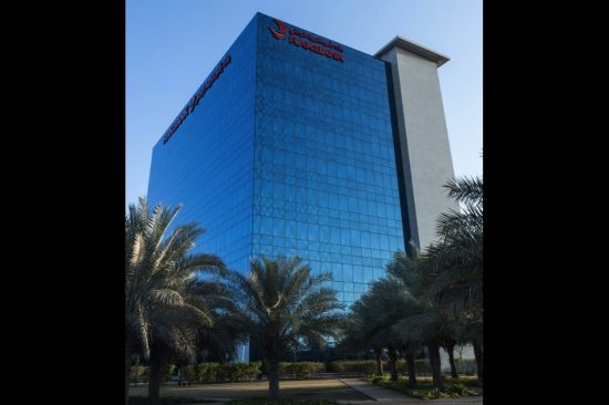 RAKBANK partners with the Ministry of Finance