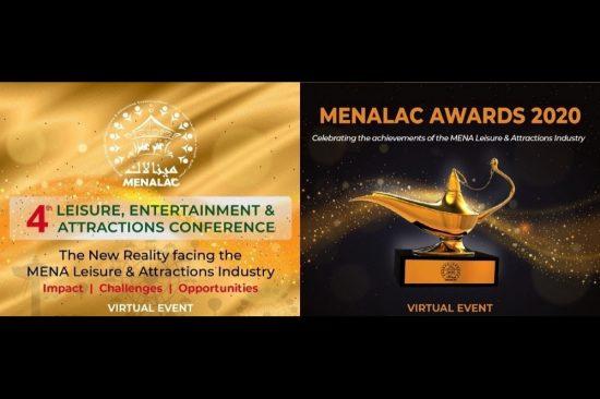 مينالاك تستضيف المؤتمر السنوي الافتراضي