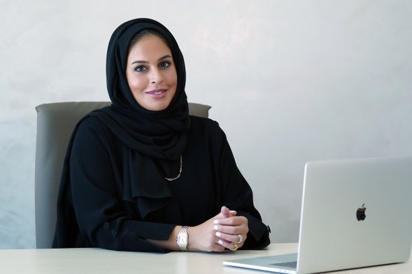 The 7th Edition of Sharjah Ladies Run Goes Virtual for 2020