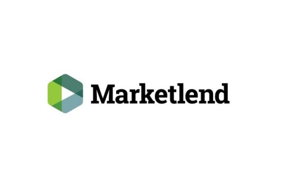 Marketlend: Australia's Leading Trade Credit Platform Secures 0 Million Financing Facility