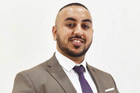 Chestertons MENA expands business with new Director of Valuations