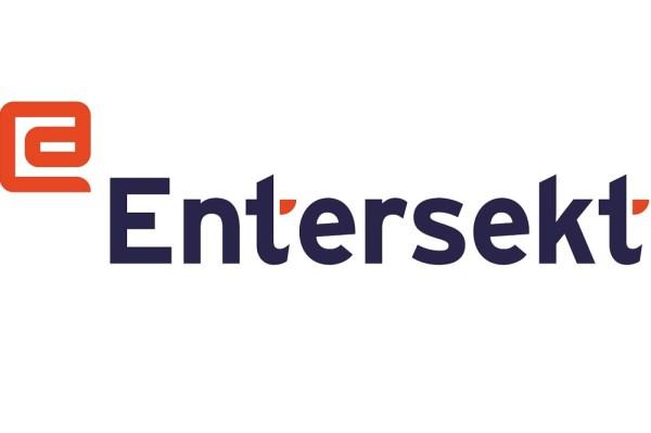 Entersekt and Cellulant Partner to Deliver Safer Mobile Banking SolutionsEntersekt and Cellulant Partner to Deliver Safer Mobile Banking Solutions