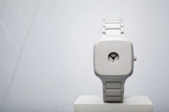 Rado and Design  Protecting your precious time