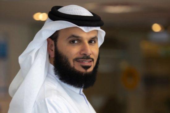 Lootah CEO, Saleh Abdullah Lootah celebrates 49th UAE National Day