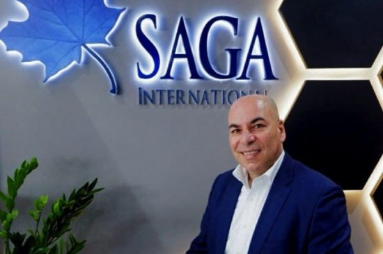 Netix Global bags contract to upgrade and maintain Mazaya Business