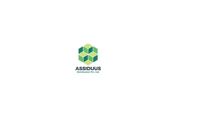 Assiduus Global Expands Into Middle East Market To Scale Brands Across E-commerce Marketplaces With World Class Strategy-Led And Next-Gen Tech Prowess