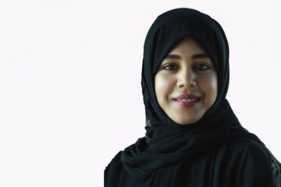 IHAF strengthens global halal trade integrity