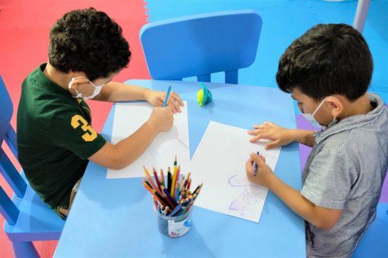 الرابطة الثقافية الفرنسية تُطلق دورات  ترفيهية جماعية لتعلّم اللغة الفرنسية