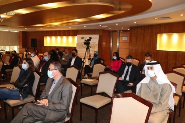 Arabia CSR Awards 2021 is now open for application